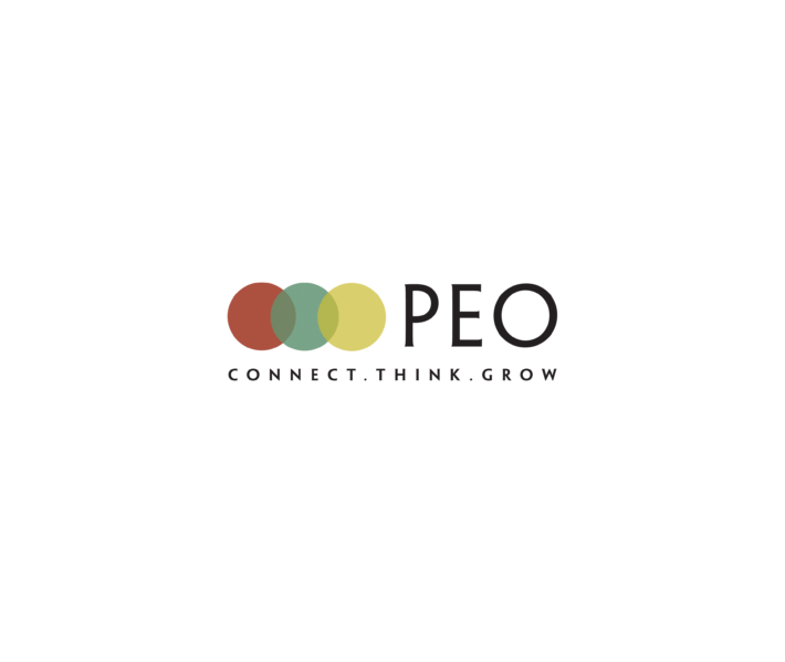 PEO (Presidents of Enterprising Organizations)