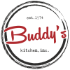 buddys+tilt+only_transparent